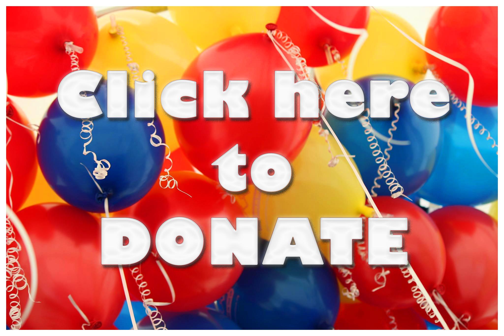 https://www.justgiving.com/specialkids/donate