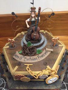 frances-cake
